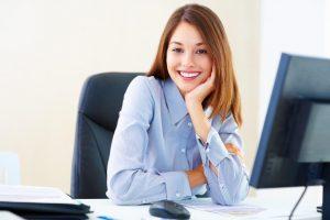 Граждане, ищущие работу и обратившиеся в органы службы занятости, включая безработных